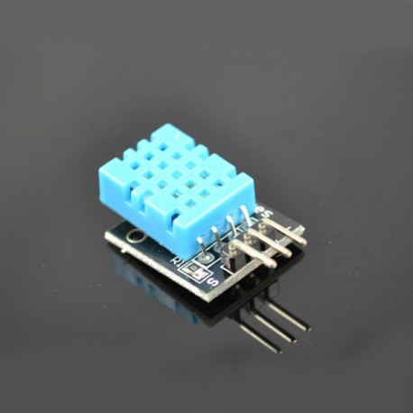 KY-015 DHT11 Temperature Humidity Sensor Module For Arduino