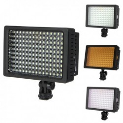 Pro HD-160 LED Video Light...