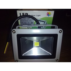 Projector LED 10W Leolamp