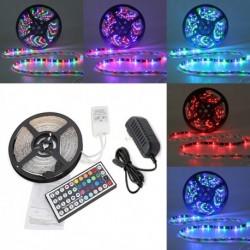 5M SMD 3528 RGB 300 LED...