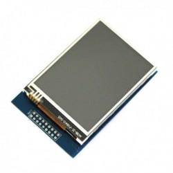 2.8 Inch TFT LCD Shield...