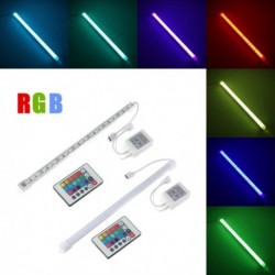 30CM RGB SMD 5050 LED...