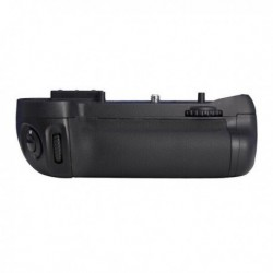 Vertical Pro Battery Grip...