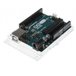 Arduino Uno AVR ATMEGA 328