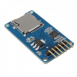 Micro SD TF Card Memory...
