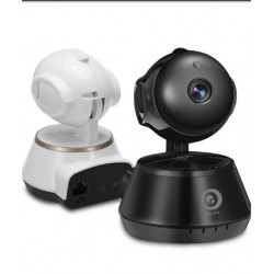 Digoo DG-M1X HD 960P Wired Wireless Wifi Night Vision Smart Home Security IP Camera Onvif Monitor