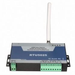 RTU5025 2G GSM Door Opener...