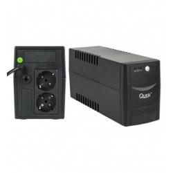 UPS offline 600VA 360W - Quer