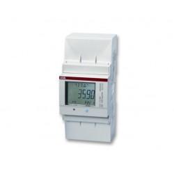 Energy Meter ABB C13 40A