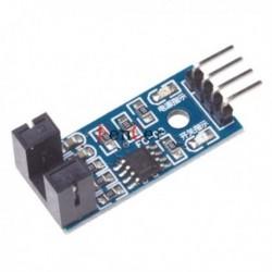 LM393 Speed Sensor...