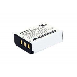 ORIGINAL BATTERY 1700mAh FOR NP-85, CB170, CB-170, NP170, NP-170