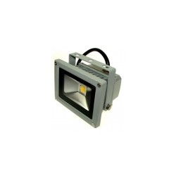 Projector LED 230VAC 10W 2500..3000K 900..1000lm