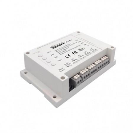 SONOFF® 4CH Pro 10A 2200W...