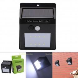 Candeeiro Solar 20 LED c/...
