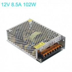 102W Power Supply Driver...