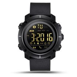 Relógio Desporto LF19...