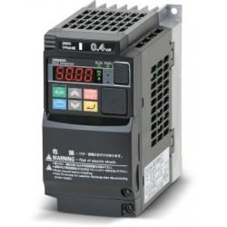 3G3MX2-AB001-E (0,2kW)...