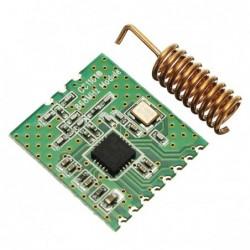 CC1101-868MHz 2-3.6V RF Low...