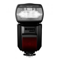 Hahnel Flash MODUS 600RT Canon