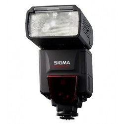Sigma Flash EF-610 DG...