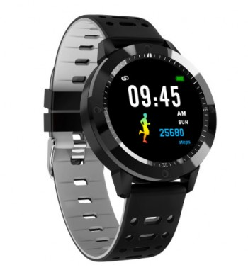 SENBONO CF58 Smart watch...