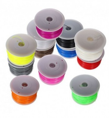 Anet® 1.75mm 3D Printer ABS...