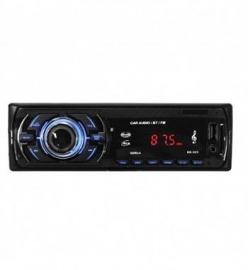 Car In Dash Radio Stereo...