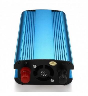 4000W/3000W 4USB Interface...