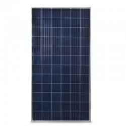 PainelSolar Policristalino 330W 72 Células Just Solar TIER 1