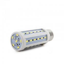 Lâmpada de LED E27 5050SMD 7W 500Lm 30.000H