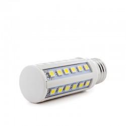 Lâmpada de LED E27 5050SMD 5W 400Lm 30.000H