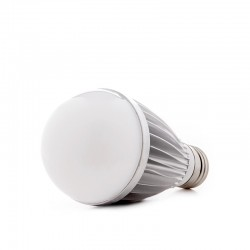 Lâmpada Esférica LED  9W 810Lm 30.000H