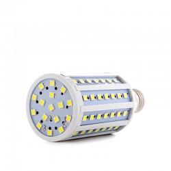 Lâmpada de LED E27 5050SMD 16W 1200Lm 30.000H