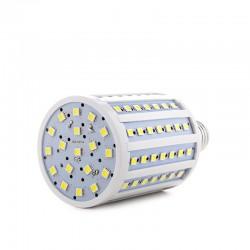 Lâmpada de LED E27 5050SMD 20W 1400Lm 30.000H