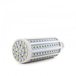 Lâmpada de LED E27 5050SMD 26W 1800Lm 30.000H