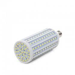 Lâmpada de LED E27 5050SMD 30W 2300Lm 30.000H