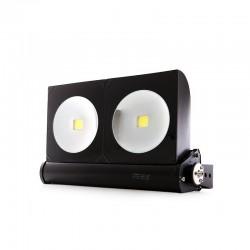 Projetor LED IP65 150W 13550Lm 50.000H