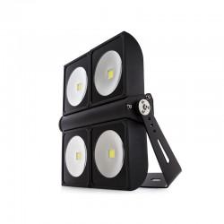 Projetor LED IP65 400W 34680Lm 50.000H
