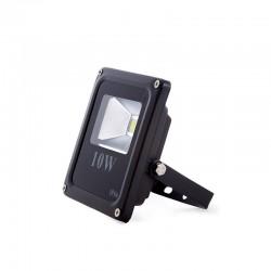 Projetor LED IP65 10W 700Lm 30.000H Ecoline